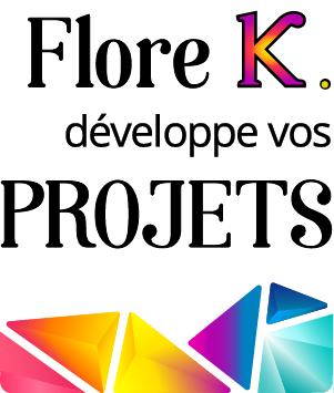 Flore K.
